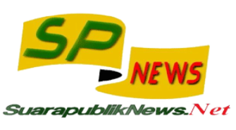 suarapubliknews.net