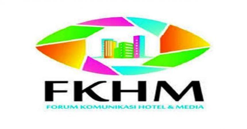 Meriahkan Pemilu Hotel Di Surabaya Promo Diskon Suarapubliknews Net